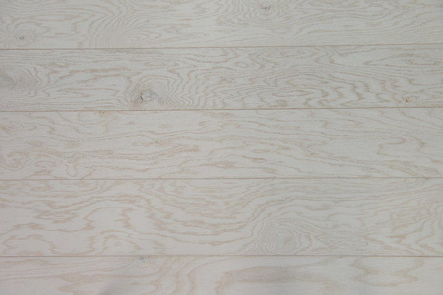 Rosecroft Engineered Hardwood, Coconut