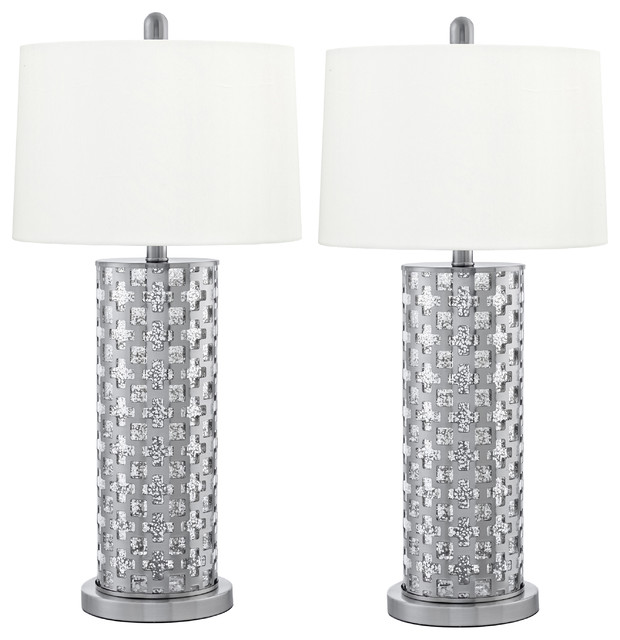 Superieur Croce Table Lamp, Set Of 2