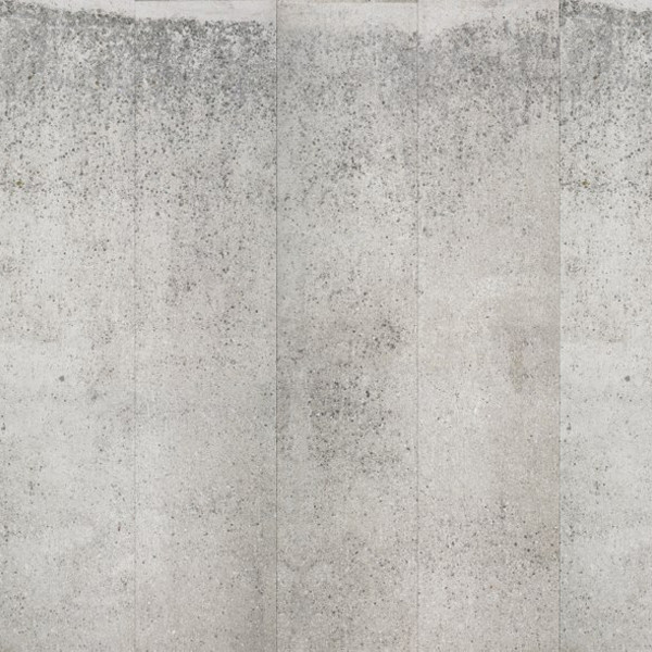 No.05 Concrete Wallpaper, Roll contemporary-wallpaper