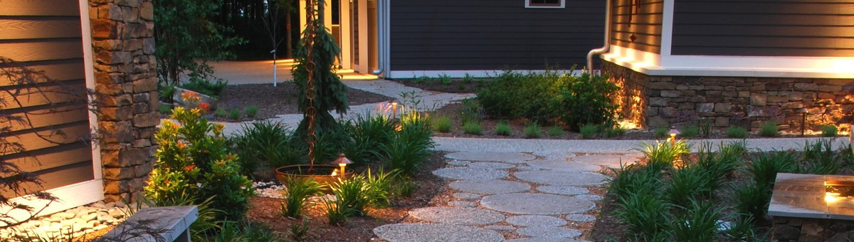 Indiana outdoor lighting indianapolis in us 46220 landscape indiana outdoor lighting indianapolis in us 46220 landscape contractors houzz aloadofball Images