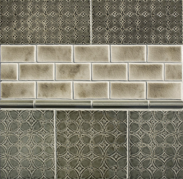 kitchen cabinets portland new releases by pratt and larson contemporary tile 3179
