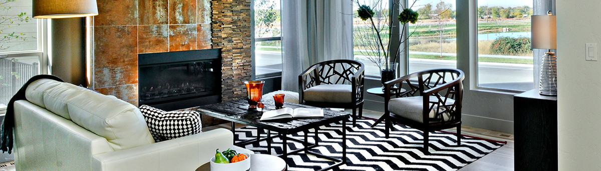 design vim boise id us 83707 7212 interior designers