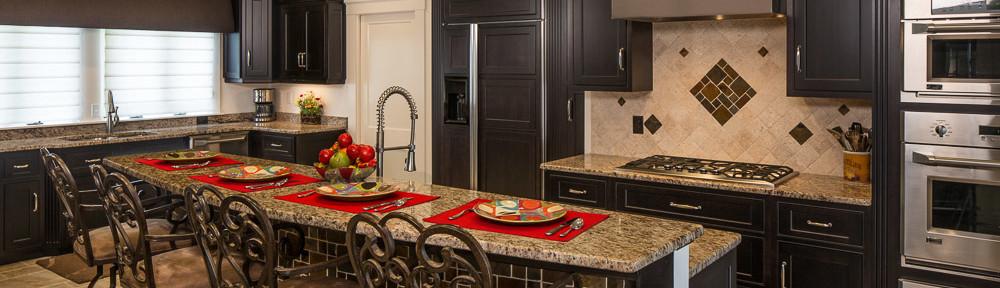 Kiernan Remodeling And Design Bradenton FL US 40 Beauteous Decor And Design Bradenton Fl