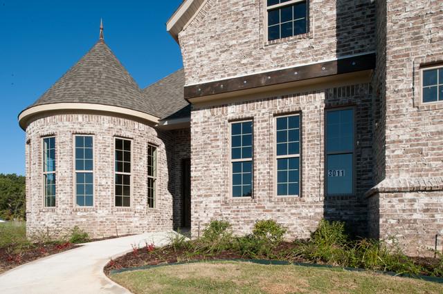 Spanish Bay Dallas By Acme Brick Company