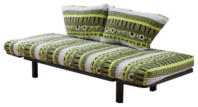 multiple couch ip contemporary walmart colors com futon dhp sofa futons convertible emily