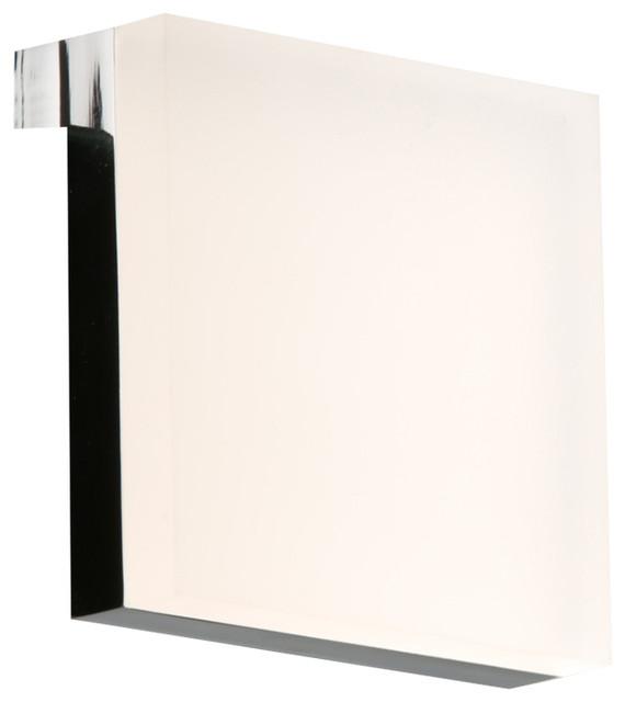 Adam LED Bathroom Mirror Lamp Modern Wall Lights