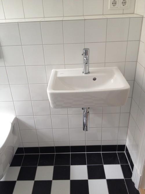 Consigli per lampada e specchio bagno - Specchio bagno rotondo ...
