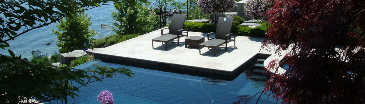 - Daniel J. O'Brien Landscape Architects - Oshawa, ON, CA L1G4H2