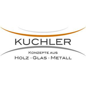 Kuchler Konzepte Bäder Ohne Fliesen Schwabhausen OTOberroth DE - Bäder ohne fliesen nürnberg