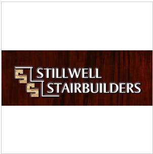 Great Stillwell Stairbuilders   Goldens Bridge, NY, US 10526