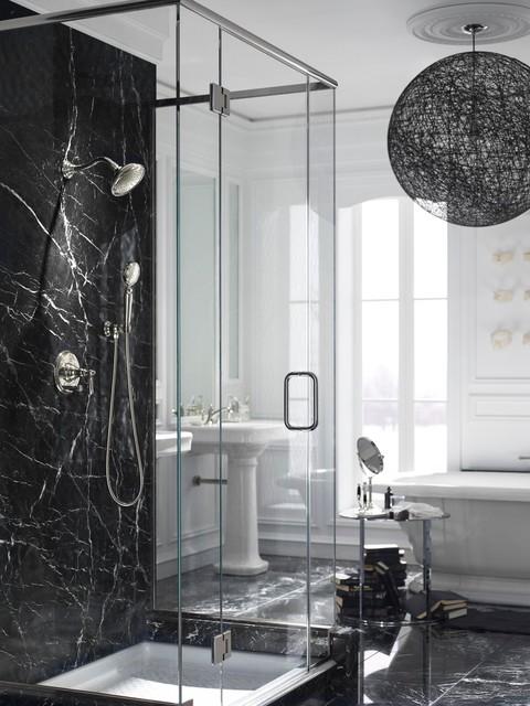 Kohler Bathroom Fixtures Классический