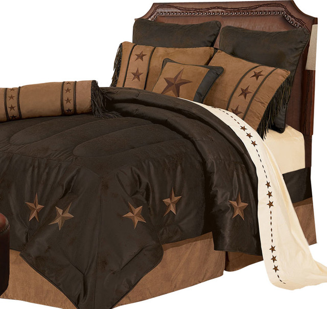 intended bedding the awesome cabin comforter bath regarding and log elegant king amazing sets contemporary for rustic lodge