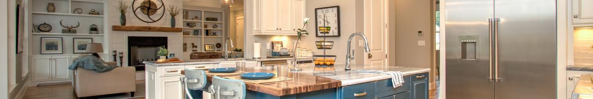 signature home designs. signature home designs