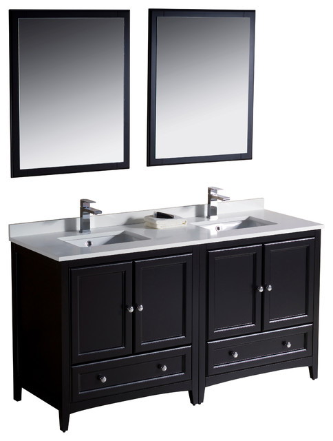 how to clean the kitchen cabinets fresca oxford traditional sink bathroom vanity 8584