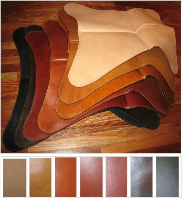 Charmant Replacement Cover For BKF BUTTERFLY CHAIRS In Leather   Hardoy Chair Modern  Slin