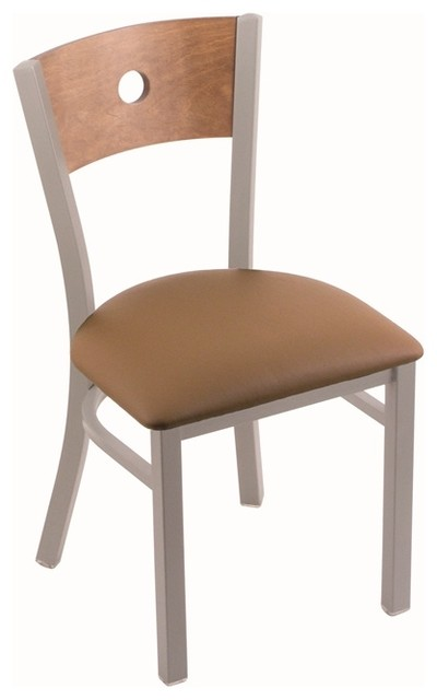 Holland Bar Stool Company Holland Bar Stool 630 Voltaire  : dining chairs from www.houzz.com size 400 x 640 jpeg 25kB