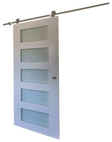 I have a 28 inch door opening what size door should i for 28 inch exterior door