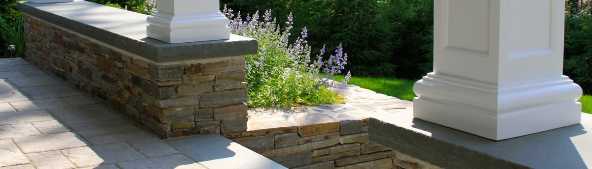 Madlinger Exterior Design LLC   Pottersville, NJ, US 07979