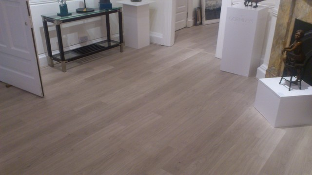 Quick Step Flooring Dublin Ireland Contemporary By Bargainflooring