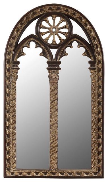 Frances Wall Mirror.