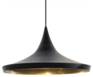 tom dixon beat pendant light black modern pendant lighting black pendant lighting