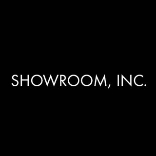 Showroom Inc Lombard Us 60148