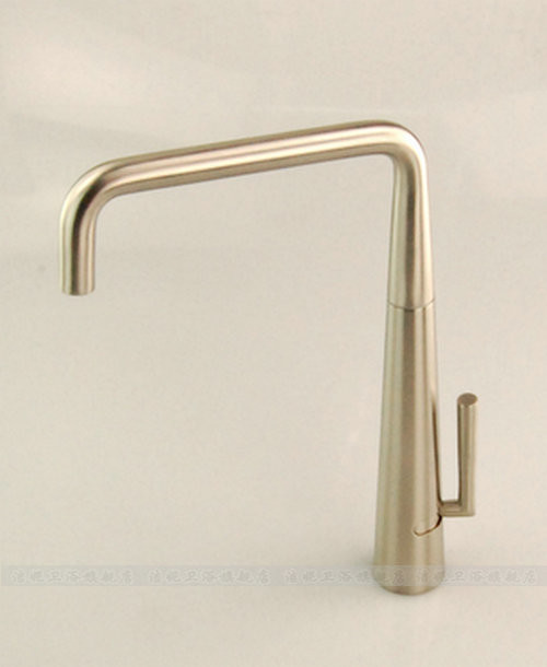 Love the faucet JIENI / 8521A chrome finish - need to know where ...