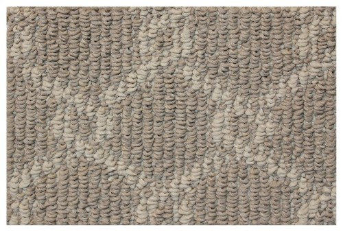Parterre Chantilly Carpet, 1 Sample 6x6