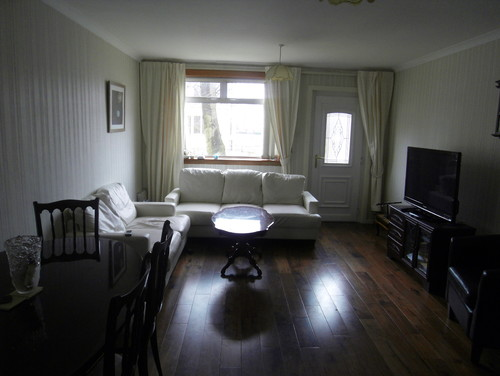 Need help for decorating multi purpose living room/dining room.