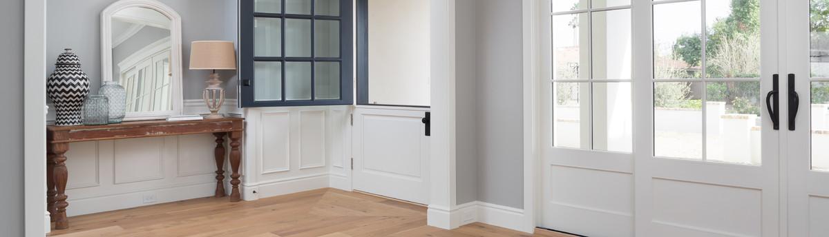 REFINE | Interior Design U0026 Décor |   Phoenix, AZ, US 85028