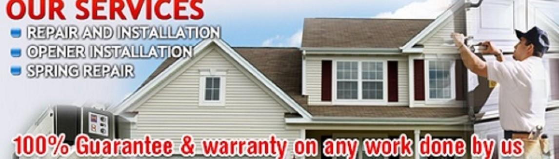 Aei Garage Door Repair Sherman Oaks Sherman Oaks Ca Us 91403