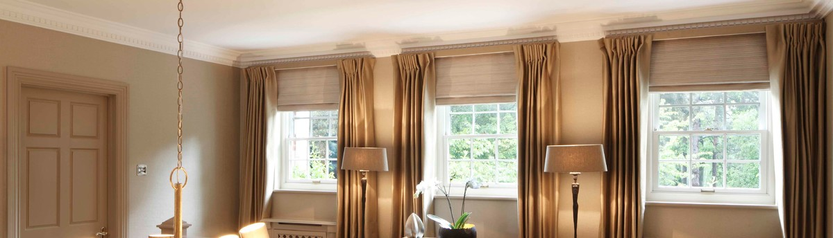 budget blinds mn style budget blinds of winona winona mn us 55987