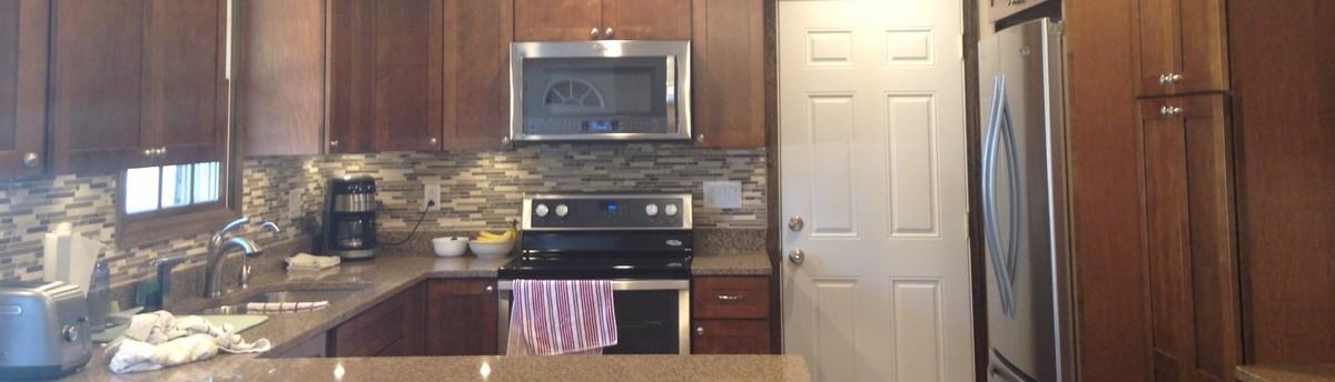 Michelle Wallace Of Loweu0027s Home Improvement Center   Benton Harbor, MI, US  49022