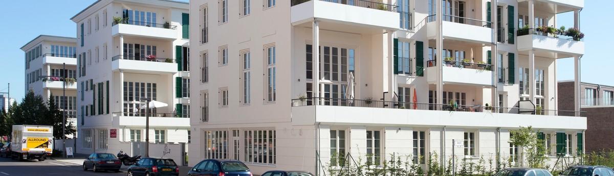 Müllers Büro Berlin müllers büro berlin de 10249 contact info