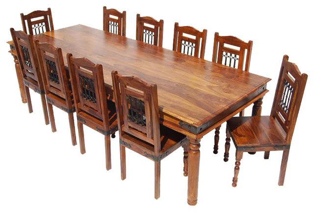 All Products Dining Kitchen amp Furniture Sets