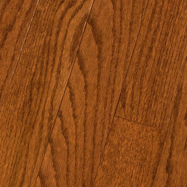 3 4 Hardwood Flooring virginia mill works 34 x 4 34 tobacco road acacia Bruce Dundee Plank Saddle Solid Hardwood 34 X 3 14