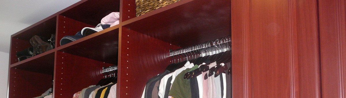 American Closets Inc   Silver Springs, MD, US 20905