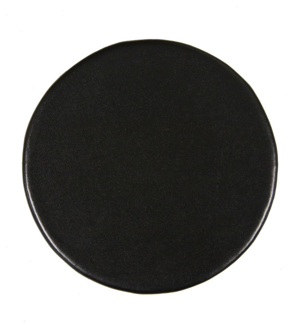Leather Coaster Modern Coasters By Dacasso