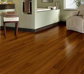 Coventry II Vinyl Plank Flooring In Oak Smooth Or Textured - Vinyl flooring coventry