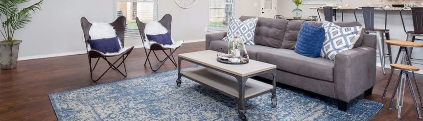 Layton staging and redesign edmond ok us home Interior designers edmond ok