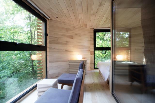 Atelier LAVIT - Architecture & Design contemporary