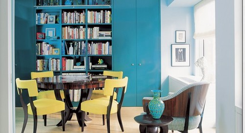1_articleimage_658x359.jpg (image) eclectic dining room
