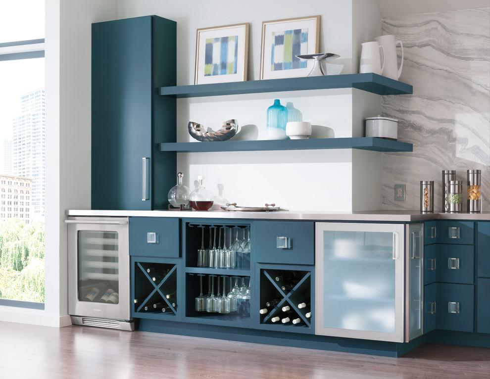 Pro Stone Kitchens