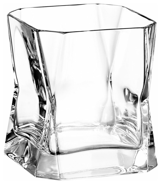 double old fashion crystal glasses set contemporary cocktail cut fashioned waterford lismore colleen