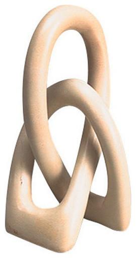 Unity Sculpture.