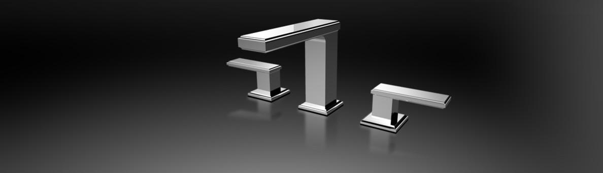 collection faucet ideas sink faucets santec set nokton bathroom info lavatory lear modern widespread