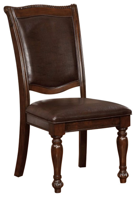 Alpena Side Chair Set Of 2.