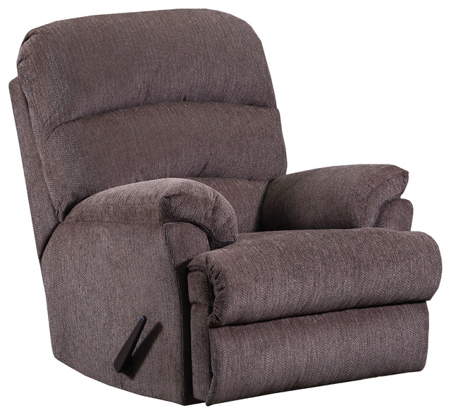 4006 19 Darby Recliner Transitional Recliner Chairs By Lane Home Furnishings Houzz