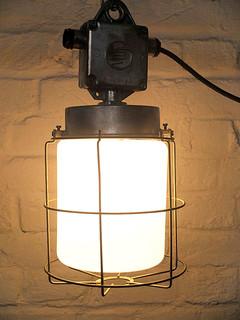 fabriklampen industrielampen factory lights industrial. Black Bedroom Furniture Sets. Home Design Ideas