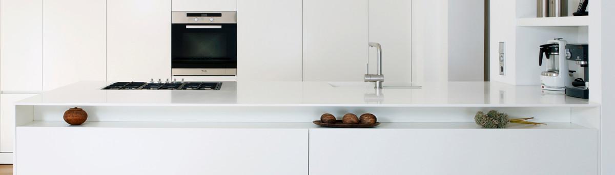 Möbeldesign Köln rother küchenkonzepte möbeldesign gmbh köln de 50670